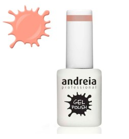 VERNIZ GEL  274 10.5ML ANDREIA