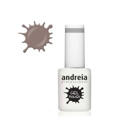 VERNIZ GEL  275 10.5ML ANDREIA