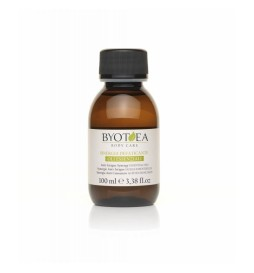 SINERGIA DEFATIGANTE 100ML