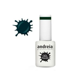 VERNIZ GEL  282 10.5ML ANDREIA