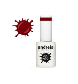 VERNIZ GEL  283 10.5ML ANDREIA