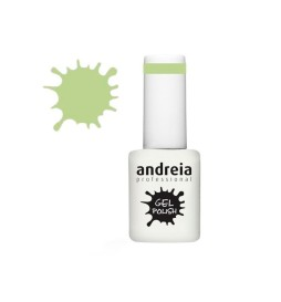 VERNIZ GEL  286 10.5ML ANDREIA