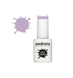 VERNIZ GEL  288 10.5ML ANDREIA