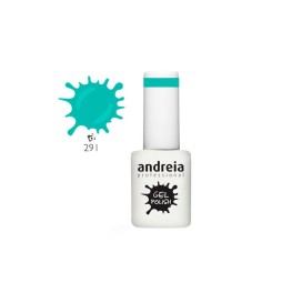 VERNIZ GEL  291 10.5ML ANDREIA