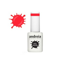 VERNIZ GEL  293 10.5ML ANDREIA