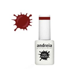 VERNIZ GEL  296 10.5ML ANDREIA