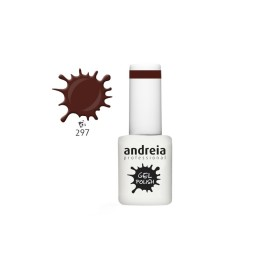 VERNIZ GEL  297 10.5ML ANDREIA