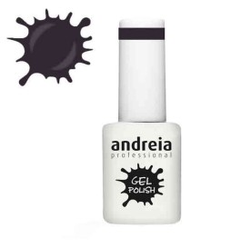 VERNIZ GEL  299 10.5ML ANDREIA